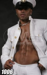 Male Strippers images 1006-4